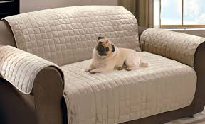 futon futon cover walmart beautiful futon mattress covers