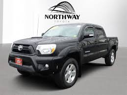 Used 2014 Toyota Tacoma For Sale   Latham NY   3TMLU4EN9EM161867 2014 Motor Trend Truck Of The Year Contender Toyota Tundra Used Crewmax 57l V8 6spd At Sr5 Natl At North Tacoma Review Ratings Specs Prices And Photos The 32014 Pickup Recalled For Engine Flaw Preowned Crew Cab In San Antonio For Sale Winnipeg 4x4 Double 2013 New Trd Sport Hd Youtube Sale Latham Ny 3tmlu4en9em161867 Price Reviews Features Prerunner 4d Sunnyvale Jacksonville