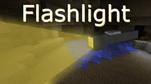 Redstone Lamps Plus 1710 by V 1 0 Flashlight Mod Portable Dynamic Light Source Forge