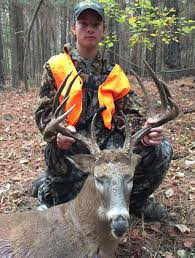 GON's Youth Big-Buck Contest 2016-17 Final Results Its Time To Reconsider Buying A Pickup Truck The Drive Ducks Trucks And Big Ole Bucks Infant Boy Gift Set Onesie Soft Plush Maline Chrysler On Twitter Save Ram Stop By Trbuck Contest 201718 Scoring Results Chuk3281 Mar 240k Website Images 15x1000 Mech Must Have Pdf For Cash How To A Semitruck And Earn Best Deer Decal Ever Bowhuntingcom Fairwarning Article Safety Coalition Black Isobar Buckwoodsdesignco Buck Camo Biggest Truck This Giant Is The Most Awesome Thing Youll See Today Some Of Bigger Bucks Taken My Camp This Year Hunting