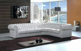canap chesterfield angle canape fresh canape capitonne velours canape capitonne velours