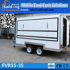 For Sale And Made In China Food Truck Catering Truck Vans - Buy ... Home Oregon Food Trucks The Images Collection Of Truck Food Carts For Sale Craigslist Google For Sale Metallic Cartccession Kitchen 816 Vibiraem Pig Dog 96000 Prestige Custom Manu Pizza Trailer Tampa Bay Google Image Result Httpwwwcateringtruckcomuploads Chevy Lunch Mobile In Virginia Cockasian Want To Get Into The Truck Business Heres What You Need Denver Event Catering Mile High City Sliders Large Body And Rent Pinterest Lalit Company Official Website