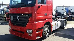 For Sale Mercedes Actros 1841LS, Megaspace, Model 2008 - YouTube Mercedesbenz 1222 L Euro 5 Tilt Trucks For Sale From The Short Bonnet Campervan Crazy Mercedesbenz Could Build Sell Xclass Pickup Truck In America Actros 4143 Dump Tipper Truck Dumper Mercedes Benz 2544 1995 42000 Gst At Star Trucks Filemercedesbenz 1924 Truckjpg Wikimedia Commons Mercedes 2545 Ls Used 1967 Unimog Regular Cab Extra Long Bed Sale Sprinter Food Mobile Kitchen For Virginia 911 4x4 Tipper Fi Trucks Youtube Why Americans Cant Buy New Pickup