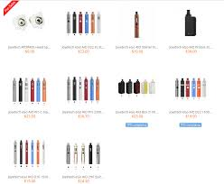 Ave40 Vape Gear Update, Promotion, Coupon Codes, Giveaway ... 20 Off Mister Eliquid Coupons Promo Discount Codes Zamplebox Ejuice March 2019 Subscription Box Review What Is Cbd E Liquid Savingtrendy Medium Ejuicescom Coupon Code Free Shipping Vaping Element Vape Alert 10 Off All Vaporesso Unique Ecigs 6year Anniversary Off Eliquid Sale May Premium Supply On Twitter Lost One 60ml By Get Upto Blueberry Flavour Samsung How To Save With Hiliq Coupons And Discount Codes Money Now Cbdemon Coupon Order Online Eliquid Flavors Rtp Vapor