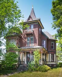 100 Brissette Architects FileGeorge Charles Wheeler Housejpg Wikimedia