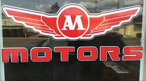 Lampe Dodge Visalia Service by Am Motors Car Dealers 245 S Burke St Visalia Ca Phone