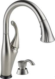 Kraus Faucets Home Depot by Kitchen Faucet Fabulous Kraus Faucet Cartridge Replacement Best