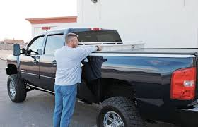 Services - Todd's Motortown Tata Motors Offers 6 Yrs Warranty For Entire Truck Selectrucks Enhances Its 60day Buyers Assurance And Warranty China Alpina Brand Truck Wheel Balancer 18 Months Save Big On Your Next New At Bill Gatton Nissan 5 Years Guides 2018 Ford Fseries Super Duty Review Car Driver Extended Warrenty New Promos 2017 Dodge Ram 1500 Laramie Longhorn 57l Under This Heroic Dealer Will Sell You A F150 Lightning With 650 Used Car The Law Rights The Expert Titan Usa