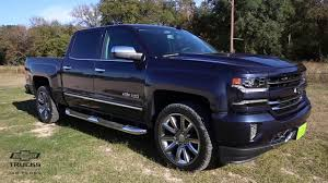 100 Years Of Chevy Trucks - 2018 Silverado CENTENNIAL Edition - YouTube Chevrolet Dealer Seattle Cars Trucks In Bellevue Wa 4 Reasons The Chevy Colorado Is Perfect Truck 3000 Mile Silverado 1500 4x4 Drivgline 1953 Truckthe Third Act Gmc Dominate Jd Power Reability Forecast Best Pickup Of 2018 Zr2 News Carscom And Slap Hood Scoops On Heavy Duty Trailer Your Horses With These 2016 Trucks Jay Hodge Truck Brings Hydrogen Fuel Cells To Military Commercial Vehicle Sales At American Custom 1950s For Sale