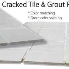 dsapone tile and grout 14 photos flooring 6567 commmerce