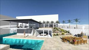100 Shipping Container Beach House Fabulous Holiday Home That Will Blow Your