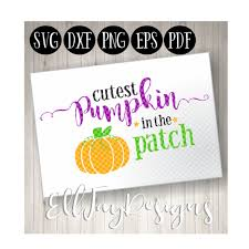 Mcdonalds Halloween Buckets Commercial by Cutest Pumpkin In The Patch Svg Kids Halloween Svg Fall Svg
