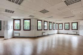 au bureau colombes bureaux à louer le charlebourg 92700 colombes 50450 jll