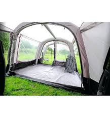 Awning For Motorhome Awnings Online Picture Rv Awning Replacement ... Camper Van Awning Tarp Awnings Canopies Chrissmith Buy Air Inflatable Caravan And Porches Top Brands Fjord Iii Compact Campervan Annexe Driveaway Awning For Motorhome For Vans The Order All About Sale Vw Motorhome At Interior Freestanding Lawrahetcom Sleeper Quick Erect Drive And Floor Protector Alternative Pre Made Bromame House Images