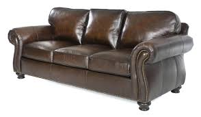 hancock and moore leather furniture prices sleeper sofa craigslist