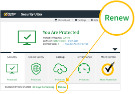 Norton Renewal 510 Off Norton Coupon Code September 2019 Secure Vpn 100 Verified Discount Vmware Coupon Code Workstation 11 90 2015 Working Promos Home Outline How To Redeem Promo Codes For Mac Ulities 60 Southwest Vacations Promo Flights Internet Coupons Canada Ocado Money Off First Order Hostpa Codes Coupons 52016 With 360 Save Security Deluxe Without Using Any Couponpromo