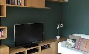 bibliothèque avec bureau intégré décoration meuble bibliotheque avec bureau integre 11 le mans