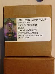 oil rain ls by steampunk steele home facebook