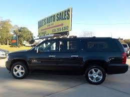 Dales Auto Sales – Car Dealer In Huntsville, TX