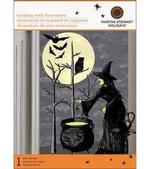 Halloween Scene Setters Uk by Best 25 Halloween Scene Setters Ideas On Pinterest Scene