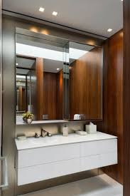 Modern Master Bathroom Vanities by 350 Best Bath Brilliance Images On Pinterest Room Home And