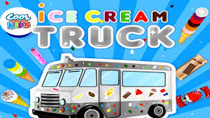 List Of Synonyms And Antonyms Of The Word: Ice Cream Truck App Bloxors Walkthrough 1 Thru 6 Youtube Hooda Escape Maine Hq Walkthrough Clipzuicom Truck Ice Cream Whats New Tech Learning Mansion Mogul App Mobile Apps Best Games Top 5 Indie Of The Month January 2017 Unblocked Dublox 41 Apk Download Android Puzzle Tipos De Textos Desarrollado En El Contexto Del Proyecto Math