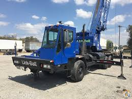 1988 Link-Belt HTC835 Hydraulic Truck Crane For Sale On CraneNetwork.com 110ton Grove Tms9000e Hydraulic Truck Crane For Sale Material 5ton Isuzu Mounted Youtube Ph Lweight Cranes Truckmounted Crane Boom Hydraulic Loading Pk 100 On Rent 19 Ton American 1000 Lb Tow Pickup 2 Hitch Mount Swivel 1988 Linkbelt Htc835 For Cranenetworkcom Dfac Mobile Vehicle With 16 20 Lifting 08 Electric Knuckle Booms Used At Low Price Infra Bazaar Htc8640 Power Equipment Company