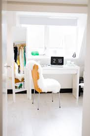 ikea malm white office desk my happy place home office walk in closet ikea malm dressing table