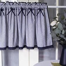kitchen curtains cafe vorhänge gardinen schlafzimmer vorhänge kurzgardine mit krauselband kurze badezimmer fenstervorhang küche halber vorhang