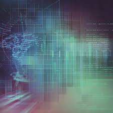 Dynamic Value Annual Financial Risk The Future Of Risk Management In The Digital Era Mckinsey Company