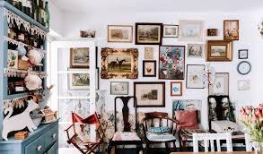 100 Interior Design Victorian Interior Victorian Interior Design Image 6263383 On