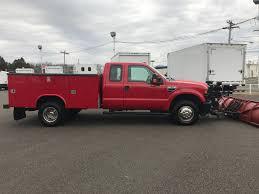 100 Michigan Truck Trader Service Utility S For Sale N Trailer Magazine