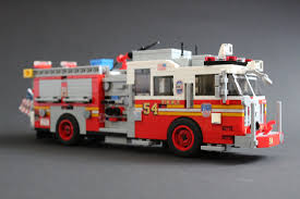Blog Archives - Lego Fire Community Blog Fabulous Lego Fire Engine 10 Maxresdefault Paper Crafts Dawsonmmpcom Custom Truck Moc Youtube Apparatus South Palm Department Custom Seagrave Tractor Drawn Aerial Tiller Hook Maurader Ladder Pierce Trucks For Sale Best Resource Kitchen Mess Hall And Pole Of The Classic Lego Station Fire Station Album On Imgur Tagged Dinghy Brickset Set Guide Database Mvp Rescue Pumper Archives Ferra Headquarters Itructions 7240 City Police 60110 Ugniagesi