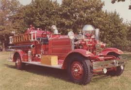 AHRENS FOX ERA - PATERSON FIRE HISTORY Chattahoochoconee National Forests News Events Pickett County K8 Computer Lab Smokey Visits Prek Matchbox Aqua Cannon Fire Truck Rig Amazoncouk Toys Games Great Gifts For Kids With Lights And Sounds Amazoncom The The Are You Ready Imaginative Replacement Balls Pictures Matchbox Smokey Milan School District C2 Firefighters Came To Visit Tvfd Celebrates 100th Anniversary Open House
