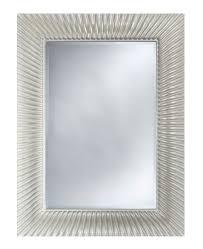casa padrino designer spiegel 88 x h 119 cm designer wohnzimmer wandspiegel