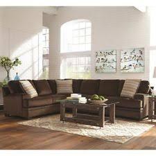Armen Living 844 Barrister Sofa by Contemporary Velvet Sofas Loveseats U0026 Chaises Ebay