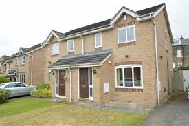 3 Bedroom Houses For Rent by Search 3 Bed Houses To Rent In Bradford Onthemarket