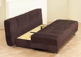 Kebo Futon Sofa Bed Instructions by Kebo Futon Roselawnlutheran