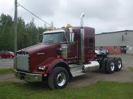 2019 KENWORTH T800 Heavy-Haul Tractor - Timmins ON | Truck And ... Kenworth Trucks Wisconsin Announces Annual Vocational Truck Event Csm Used 2008 Kenworth W900 Triaxle Alinum Dump Truck For Sale In Pa Delivers First Urbanduty K370 Truck Fleet Owner Quality Repairs Services For Your Stereo Peterbilt Freightliner Intertional Big Rig Stock Photos Royalty Free Images Dreamstime Semi Vector Image Doodle Bug Mod Ats American Simulator Palfinger Pk 56002e W Jib On Knuckleboom Trader Pictures Of Custom Show Kw Hd Fitzgerald Glider Kits