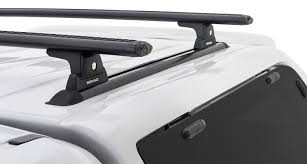 Vortex RLT600 Canopy Roof Rack | Rhino-Rack Vantech H2 Ford Econoline Alinum Roof Rack System Discount Ramps Fj Cruiser Baja 072014 Smittybilt Defender For 8401 Jeep Cherokee Xj With Rain Warrior Products Bodyarmor4x4com Off Road Vehicle Accsories Bumpers Truck White Birthday Cake Ideas Q Smart Vehicle Sportrack Cargo Basket Yakima Towers Racks Enchanting Design My 4x4 Need A Roof Rack So I Built One Album On Imgur Capvating Rier Go Car For Kayaks Ram 1500 Quad Cab Thule Aeroblade Crossbars