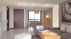 100 Ebano Apartments Bano 1601 Astonishing Furnished Apartment In Medelln Colombia By Casacol