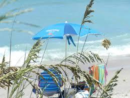 Is Bathtub Beach In Stuart Fl Open by Hutchinson Island Florida Home Facebook
