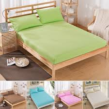 Dust Mite Bed Covers by Online Buy Wholesale Hospital Bed Sheets From China Hospital Bed