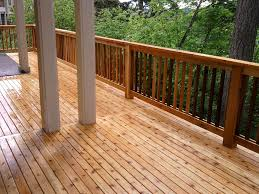 deck services tacoma wa gallery cascade deck fence co