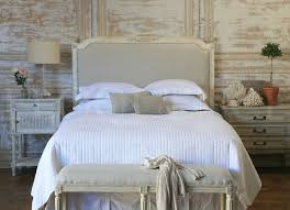 Headboard Designs For King Size Beds by Diy Wood Headboard King Size