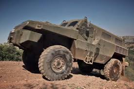 Video: Marauder - Unstoppable 10-Ton Diesel Military 4x4 - Diesel Army Truck For Sale Hummer Marauder Armored Vehicle Featured In Top Gear Video Pin By Mary Carol J On Gear Pinterest Bbc Indestructible Car Survives Bombs And Drives Through Walls Youtube 1996 Seagrave Pumper Used Details Fire Apparatus 2011 Paramount Group Speed Bbc Autos Nine Military Vehicles You Can Buy