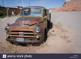 Abadoned Dodge 1950s Job-rated Half Ton Truck In The Desert Near ... Nissan Titan Halfton Pickup Truck News From Chicago Auto Show Gmc Cckw 2ton 6x6 Wikipedia Need To Tow A Classic The Big Three Bring Diesels Detroit Half Ton Truck Stock Photos Images Alamy Old Deep Grass Photo Edit Now 431729 1940 Truck Half Ton Hot Rod Rat Fun Rare Rv Trailers For Sale Thrghout 5th Wheel Abadoned Dodge 1950s Jobrated Half Ton In The Desert Near 6 X American Army Twoandahalf Vehicle Best Pickup Trucks Toprated For 2018 Edmunds Halfton Challenge Tops Whats New On Piuptrucks Nypd Am General 2 And Esu 6737 5 Flickr