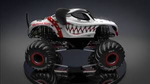 Image - Monster Mutt Dalmatian 2016.jpg | Monster Trucks Wiki ... Monster Mutt Dalmatian 164 New Look For Jam 2016 Youtube Behind The Scenes A Million Little Echoes Photos Peoria Illinois April 16 Truck By Brandonlee88 On Deviantart Heads To Dc I Like It Frantic 2009 Alburque Nm Freestyle Flickr Traxxas 110 Scale 2wd Replica Trucks 3602r Rottweiler Wiki Fandom Powered World Finals Xvii Competitors Announced Amazoncom Toys Games