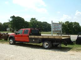 Custom-Truck-Beds Gooseneck Trailers Steel Truck Beds Custom Built Flatbed And Dump For Sale At Rd Bed Cmtruckbeds By Swift South Fork Flatbeds C5 Manufacturing Kansas Easley Trailer Truck Bed Photos Dodge For Practical 2007 Ram Drw Tm Cm Dickinson Equipment Hillsboro Decks Diamond West Trailer Sales Ss Utility Frame Circle D Flat Pickup 2000 Series Treadbrite Floor