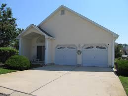 100 Summer Hill Garage 71 Hill Drive Manahawkin New Jersey 08050